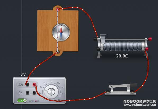 力学,电磁学,光学,热学,声学,家庭电路近两百种实验器材.