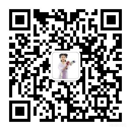 微信图片_20180206171931.jpg
