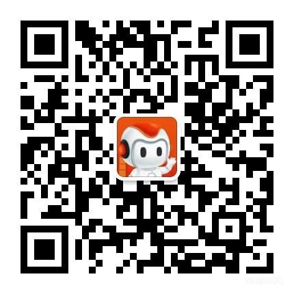 微信图片_20180412102644.jpg