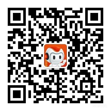 小仙女二维码.jpg