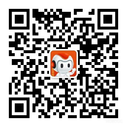 mmqrcode1527763583120.png
