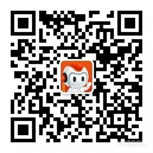 微信图片_20180614144856.jpg