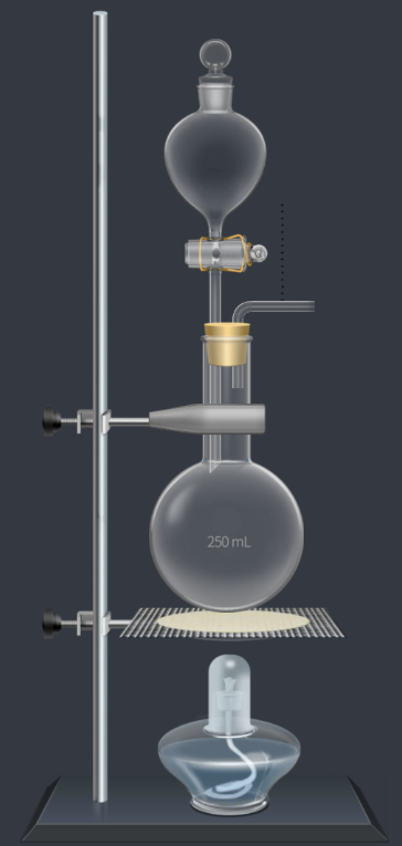 固液加热制气装置.png