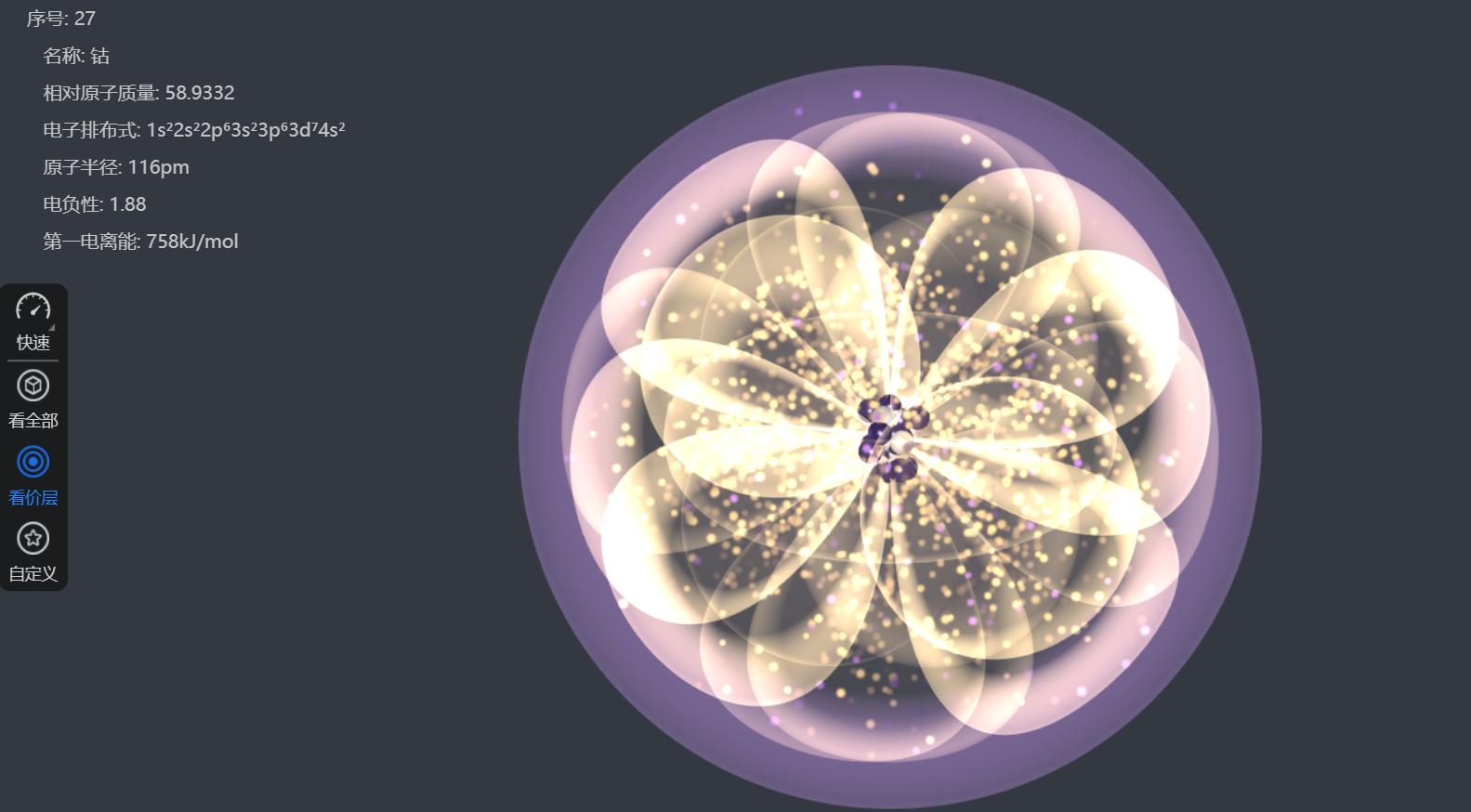 钴元素的原子结构信息.png