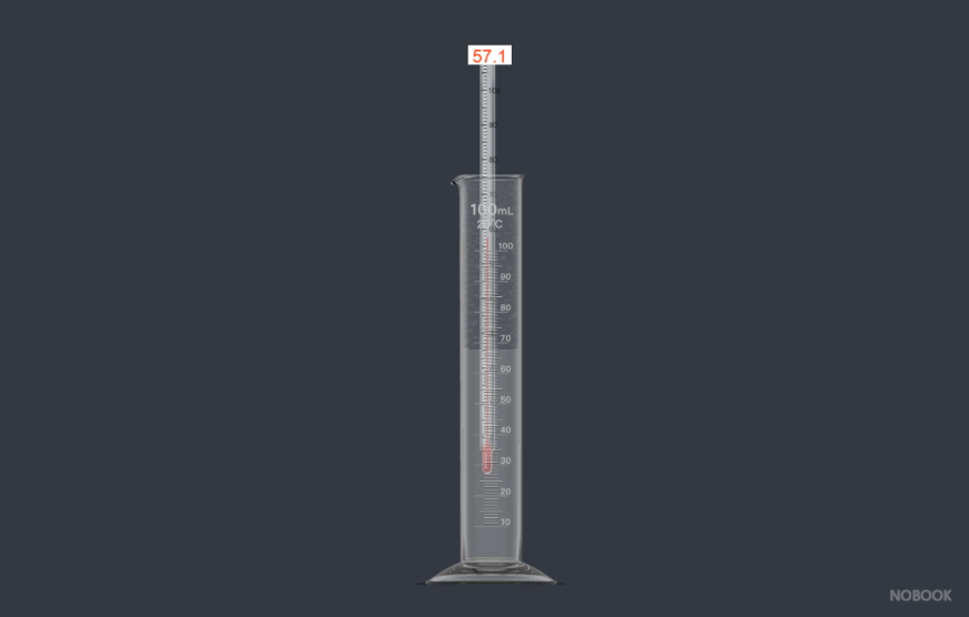 温度计.png