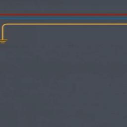 物理测量小灯泡电功率