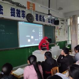 NB物理实验在物理课上应用