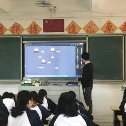 有助课堂教学 很好用的软件