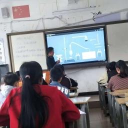 初中化学-课题三  制取氧气