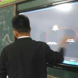 在校内推广nb物理实验